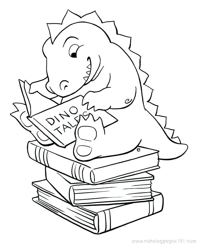 650x806 Reading Coloring Page Reading Coloring Page Librarian Coloring