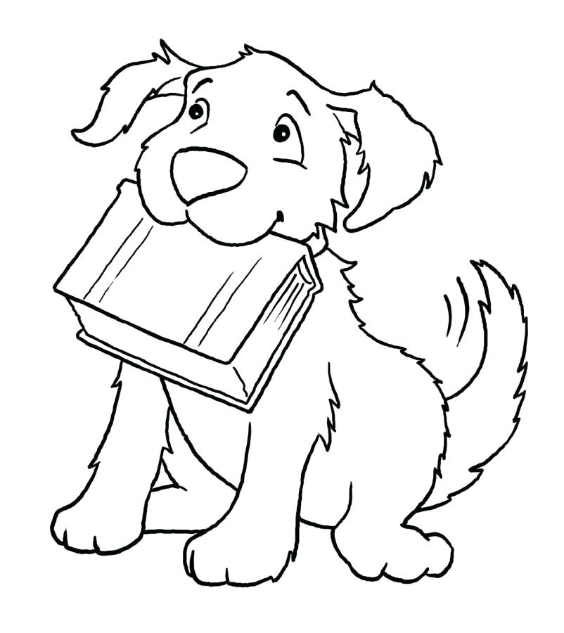 802x900 Reading Coloring Pages Kids Reading Books Coloring Pages Reading
