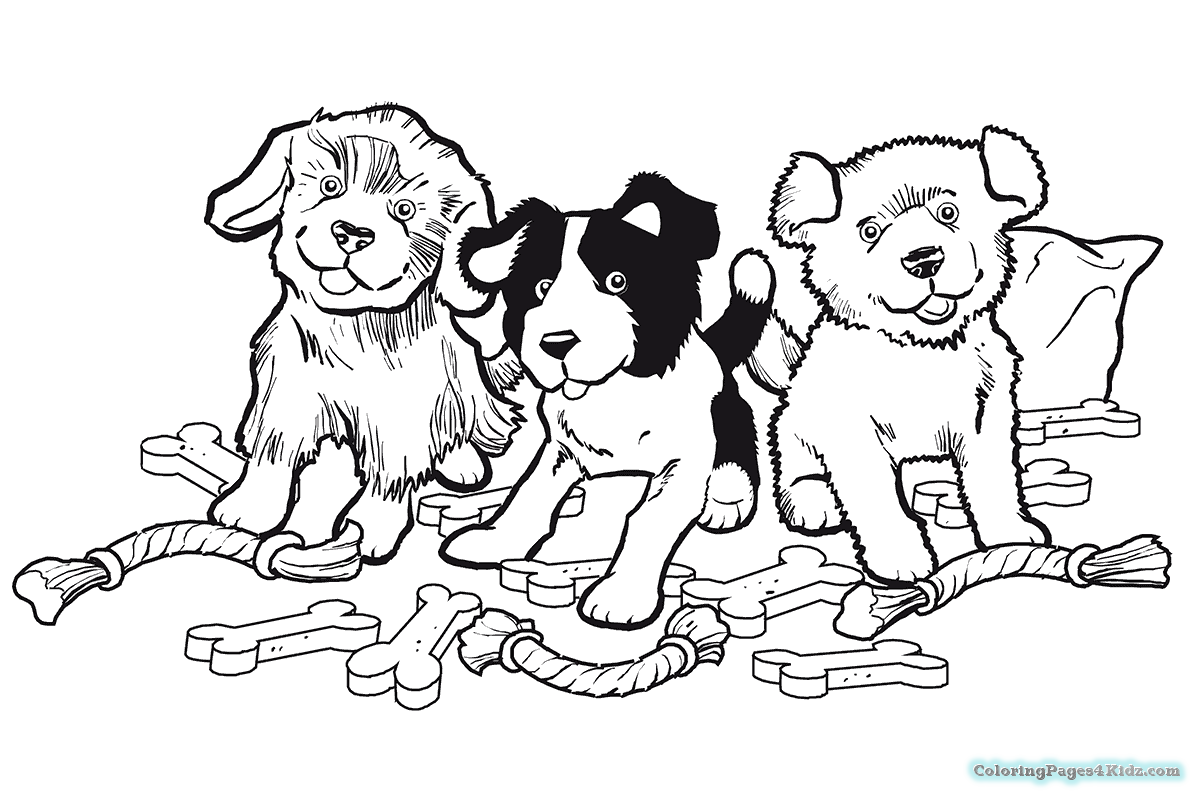 1200x800 Furreal Friends Coloring Pages Coloring Pages For Kids