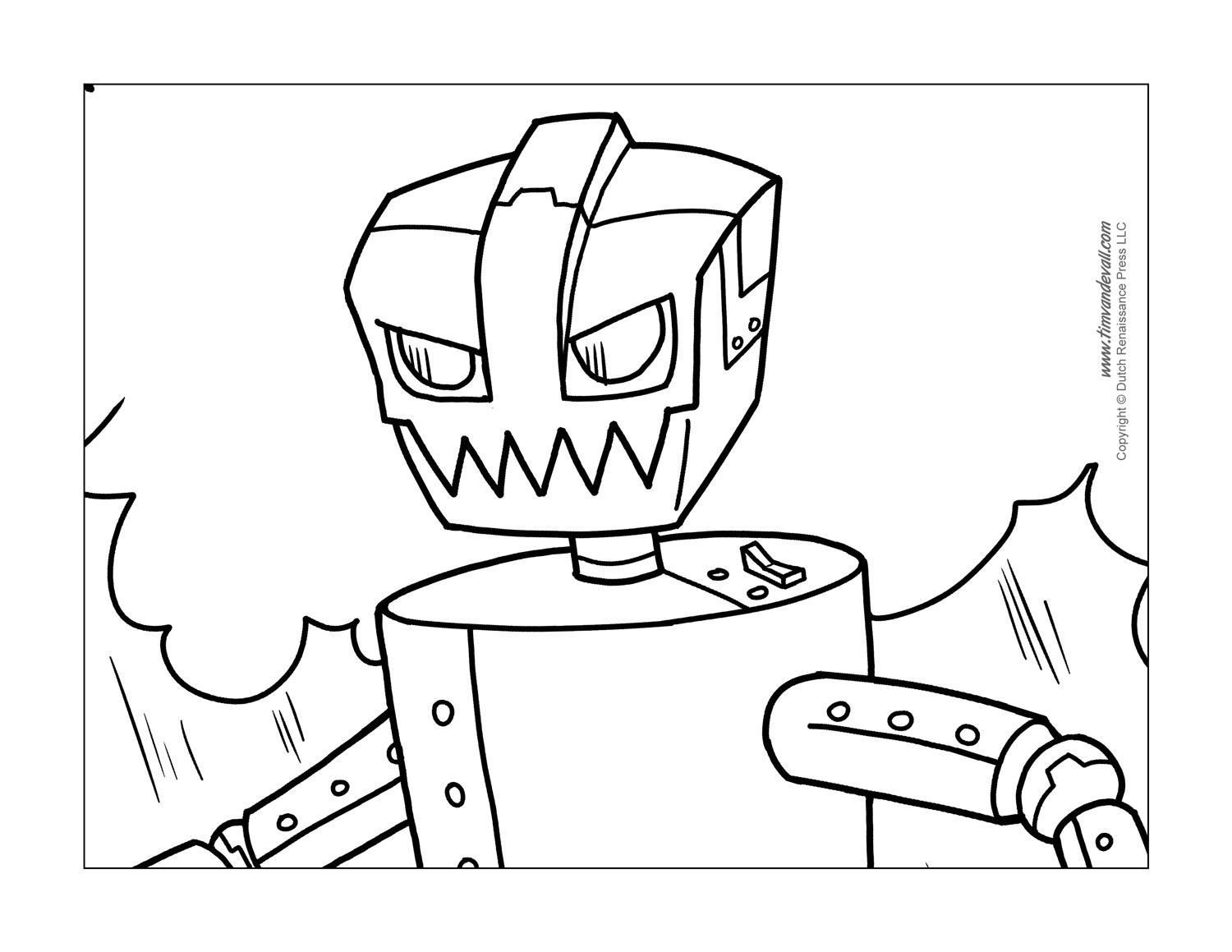 1500x1159 Fine Real Steel Zeus Coloring Pages Image Collection