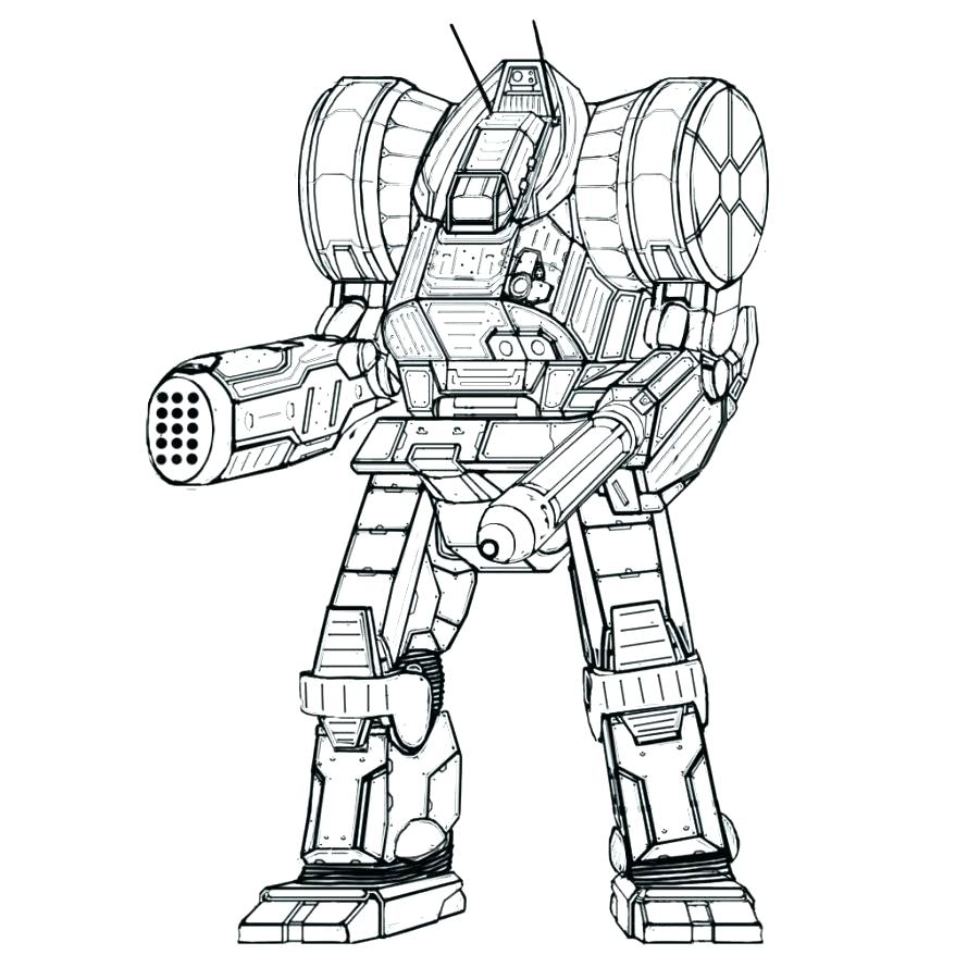 878x878 From Gods And Goddesses Coloring Page Free Coloring Real Steel