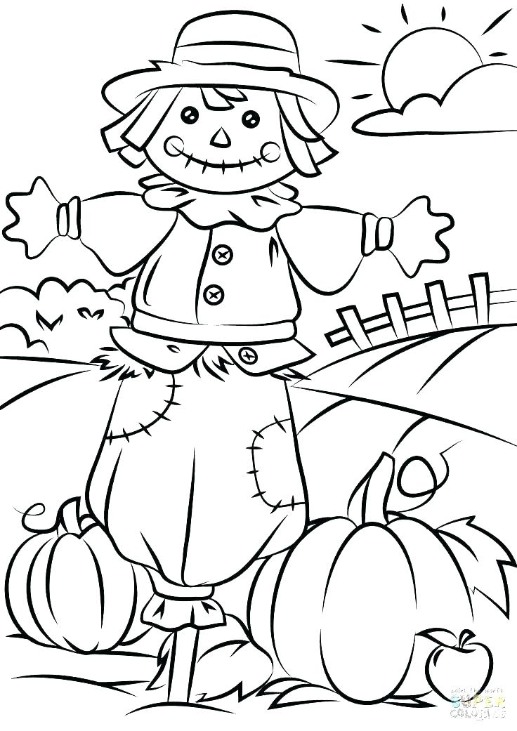 736x1041 Modern Real Steel Zeus Coloring Pages Motif