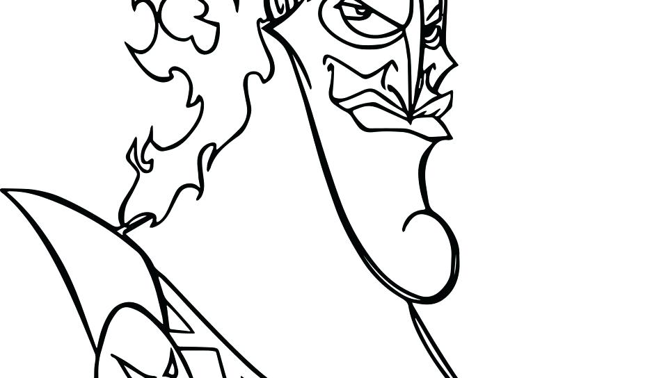960x544 Old Fashioned Real Steel Zeus Coloring Pages Embellishment