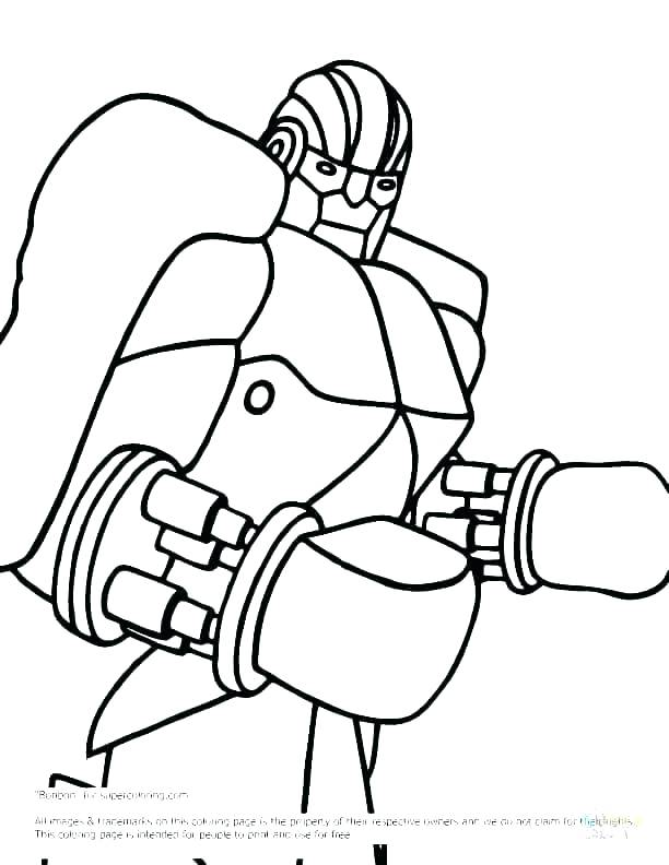 612x792 Real Coloring Pages Pages From A Coloring Book For Grown Ups