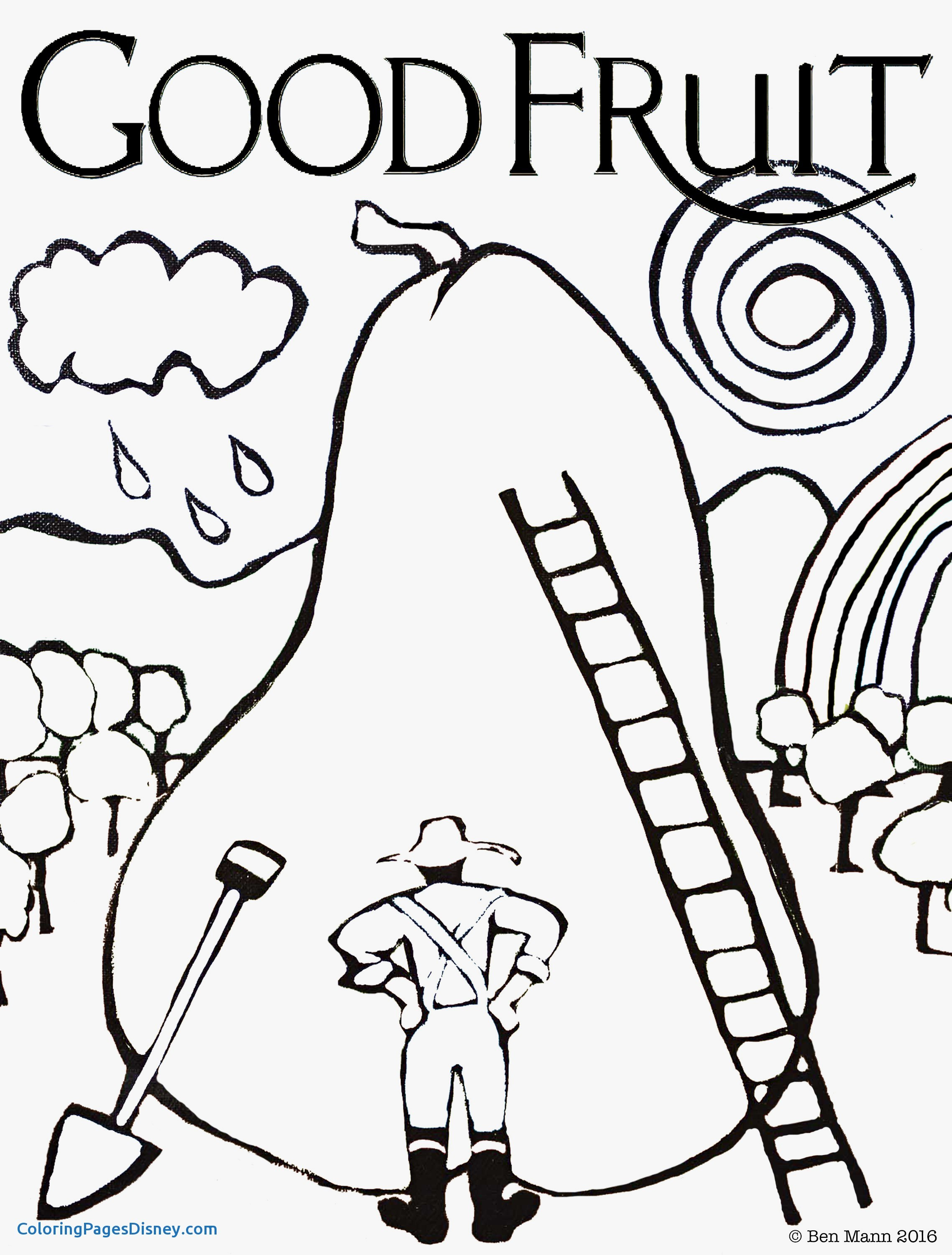 2277x3000 Real Steel Coloring Pages Lovely Amazing Read It Don T Eat