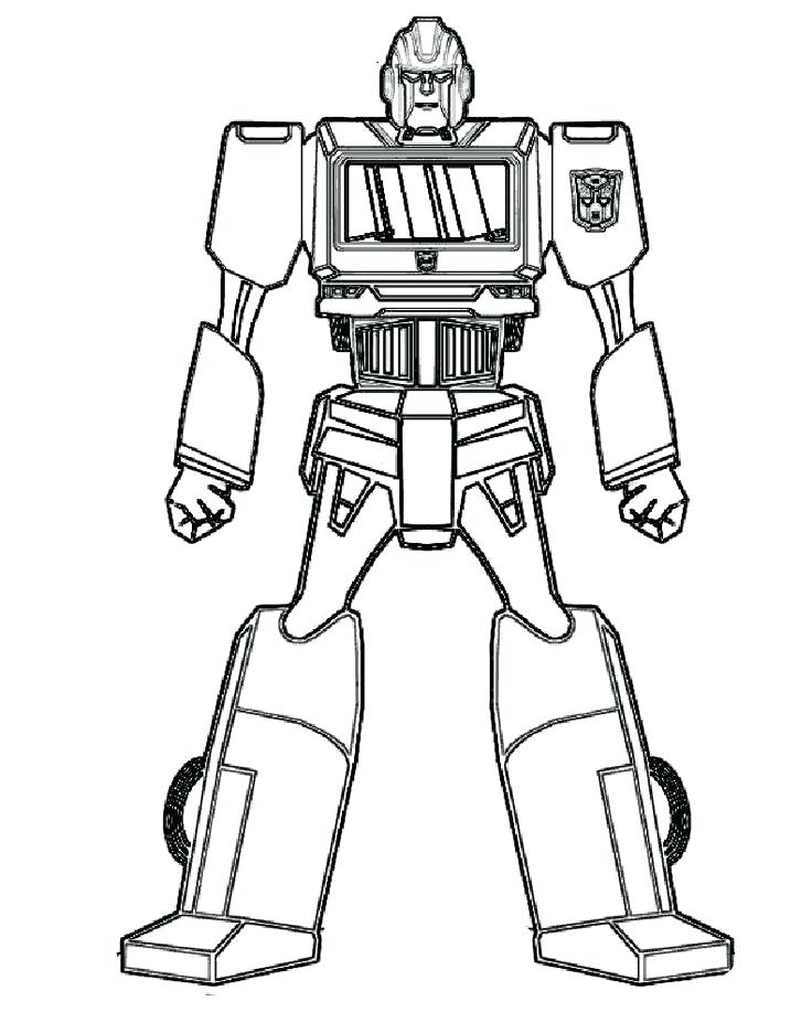 736x917 Coloring Pages Robots Robot Coloring Pages Coloring Pages Robots