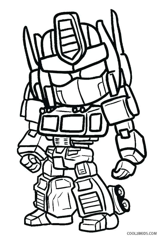 550x800 Free Printable Robot Coloring Pages For Kids Robot Coloring Pages