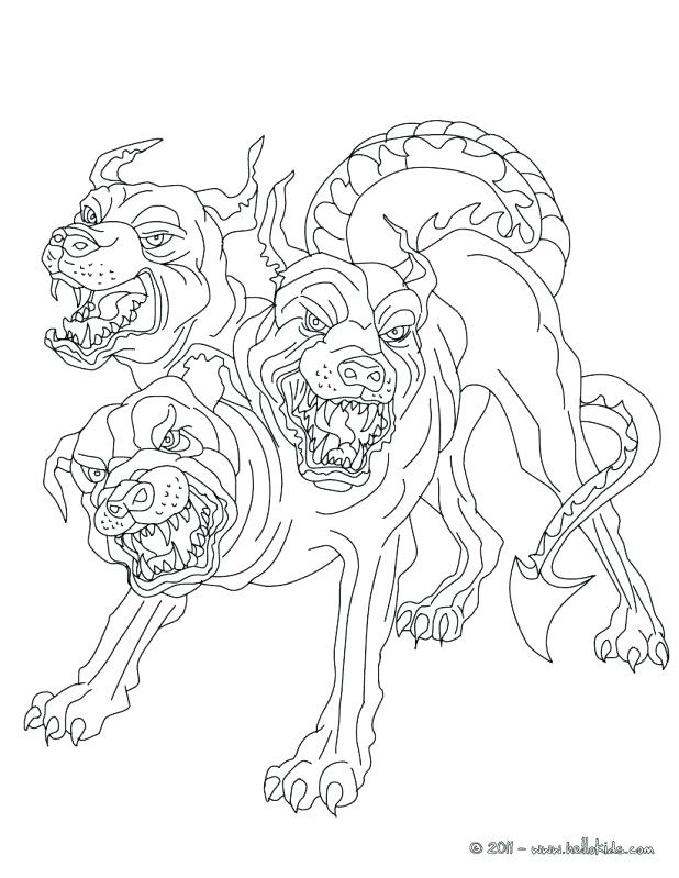 618x799 Outstanding Zeus Coloring Page Real Steel Coloring Pages Stock