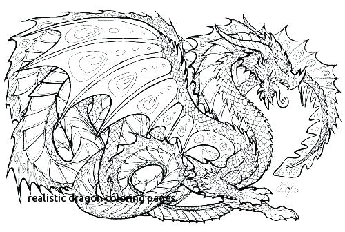 500x336 Real Coloring Pages Real Steel Coloring Pages Twin Cities