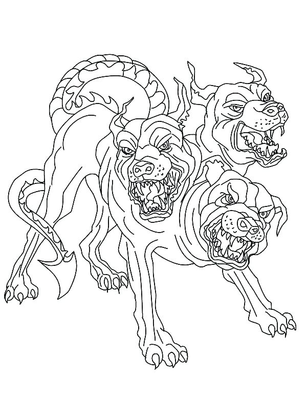600x775 Zeus Coloring Page New Coloring Page Image Pages Books Real Steel