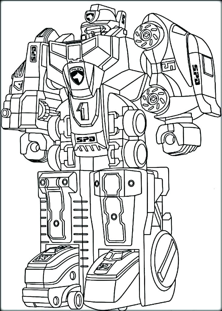730x1024 Coloring Pages Robots Coloring Pages Robot Coloring Pages To Print