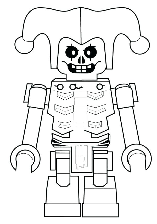600x854 Free Colouring Pages Robots Coloring Of Robot Sheets For Kids Real