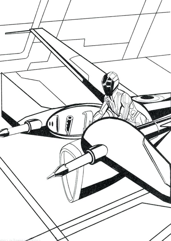 600x843 Real Steel Coloring Pages Real Steel Robot Coloring Pages