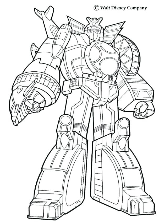 607x850 Coloring Pages Of Real Steel Robots Coloring Pages Robots Free