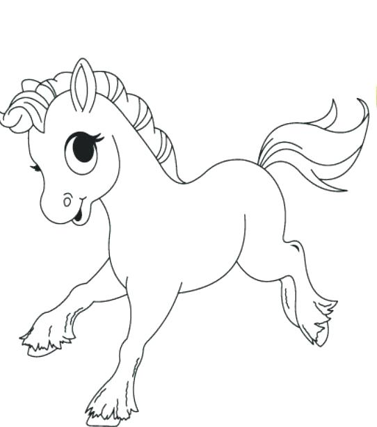 542x614 Baby Farm Animals Coloring Pages Baby Animals Coloring Pages