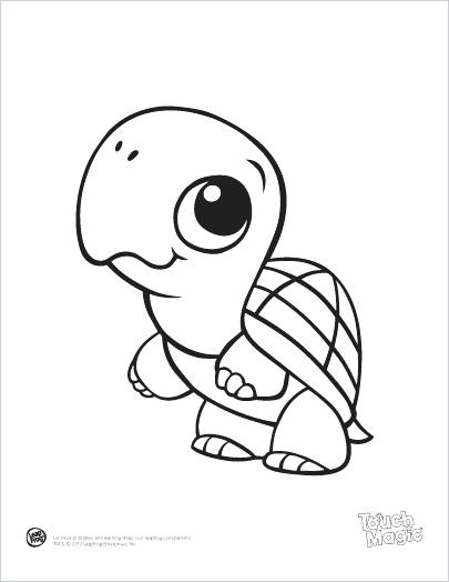 405x524 Baby Animal Coloring Page Free Printable Coloring Pages Baby