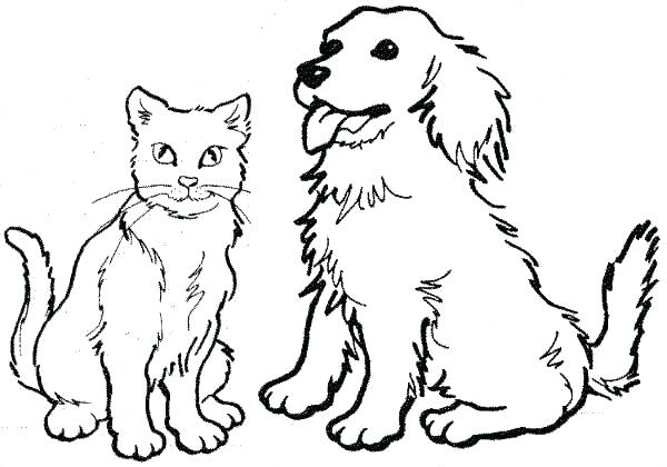600x420 Dog Coloring Pages Free Unsurpassed Coloring Pages Free Printable