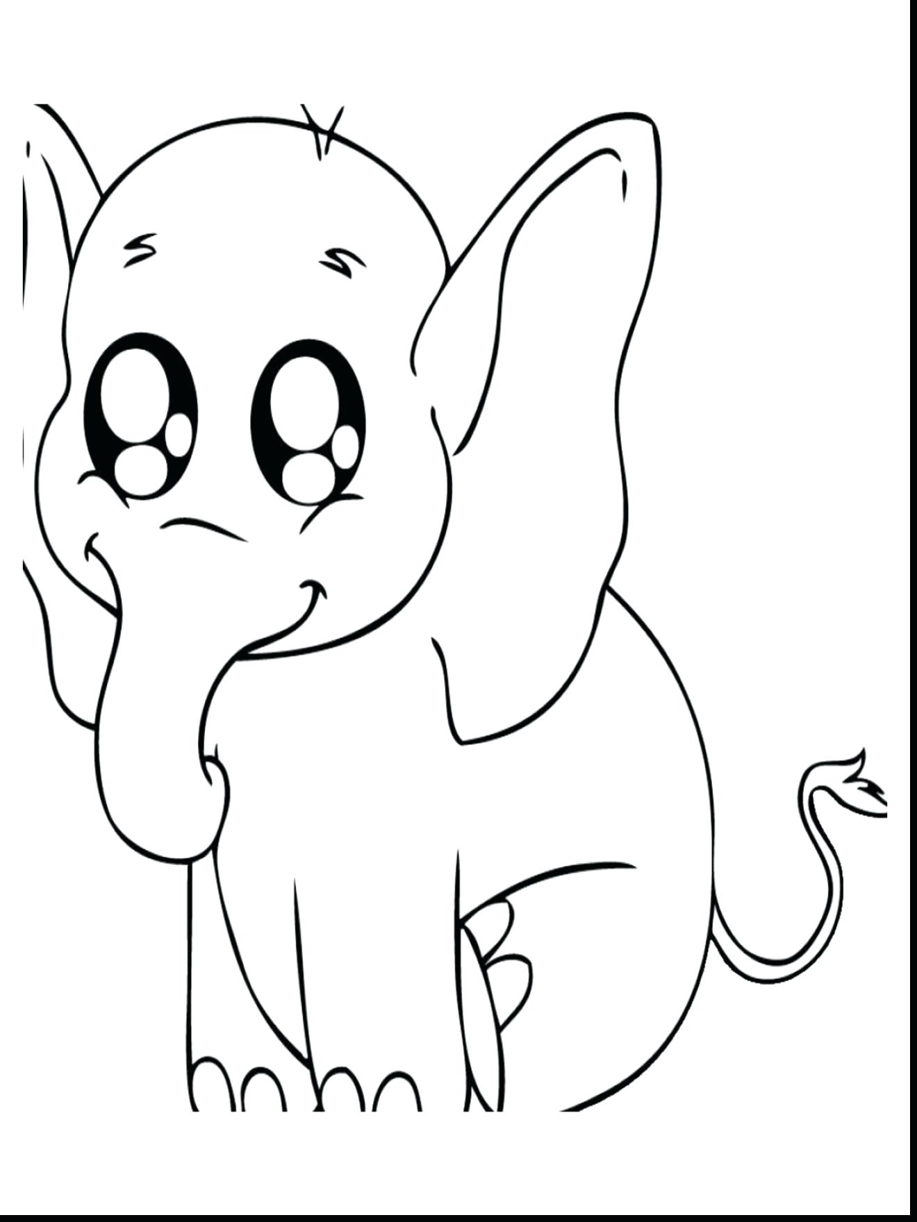 1320x1760 Coloring Page Coloring Pages Cute Animals Coloring Pages Of Cute