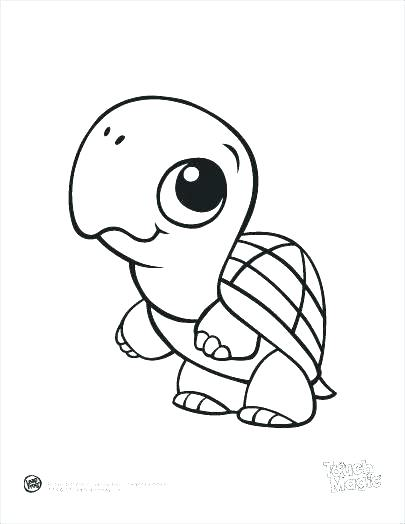 405x524 Baby Animal Coloring Page Farm Animal Coloring Pages To Print