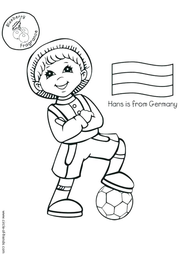 620x875 Coloring Pages Coloring Pages Coloring Page Coloring Pages