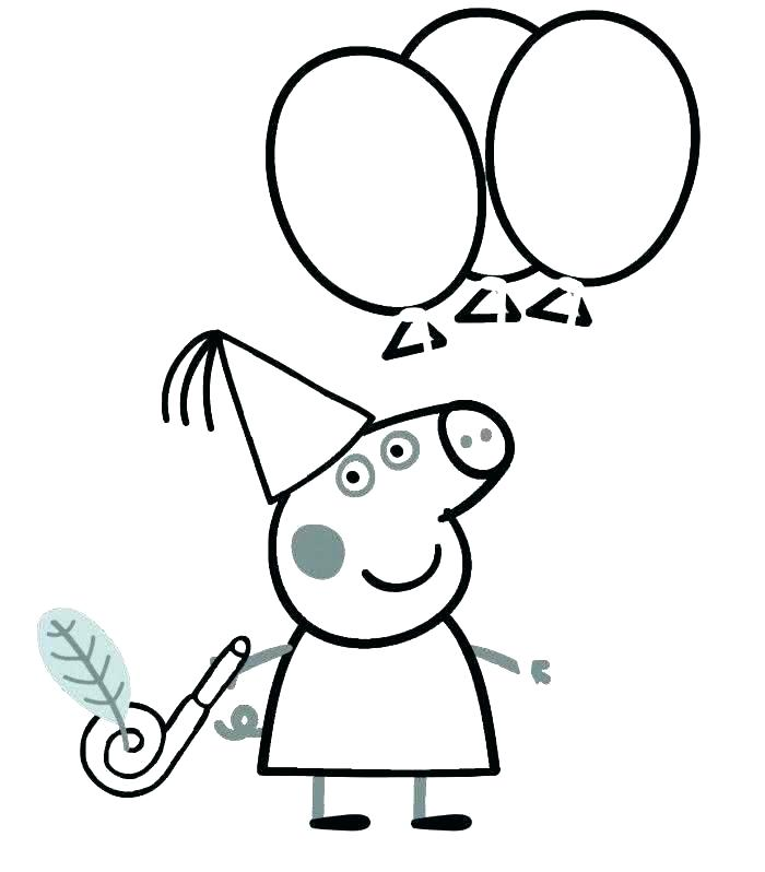700x798 Guinea Pig Coloring Pages Icontent