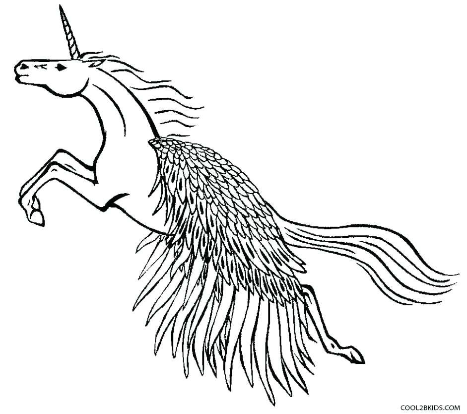 941x834 Pegasus Coloring Pages Coloring Pages Barbie Pegasus Printable