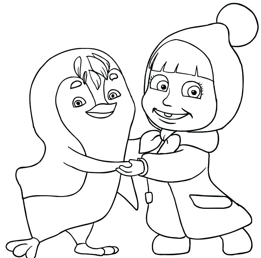 861x850 Pittsburgh Penguins Coloring Pages Penguins Coloring Pages Pin