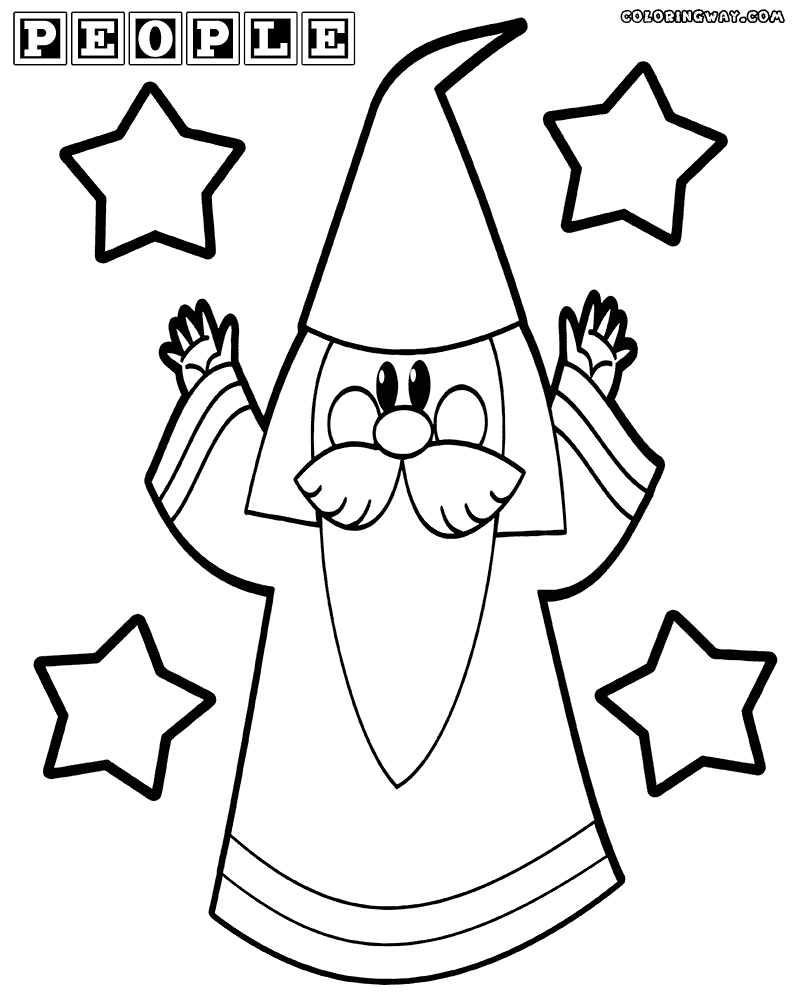 795x1000 People Coloring Pages New Free Coloring Pages Of Realistic People