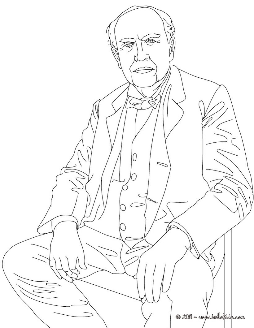 820x1060 Realistic People Coloring Pages To Print Coloring For Kids