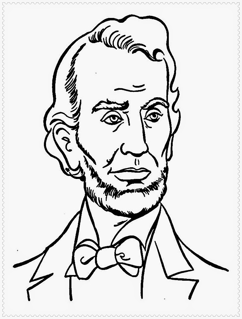810x1066 Realistic Coloring Pages People