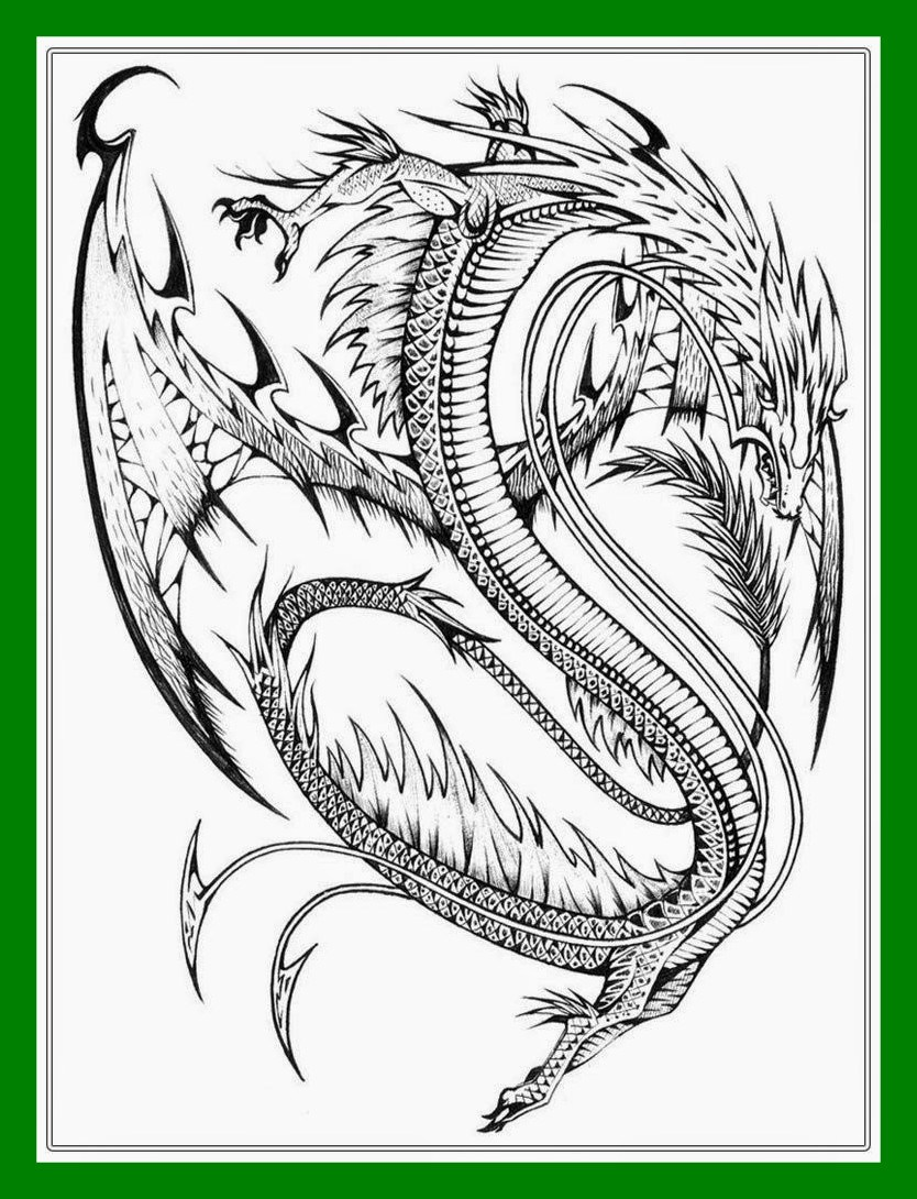 834x1090 Stunning Adult Printable Coloring Pages Image Of Realistic People