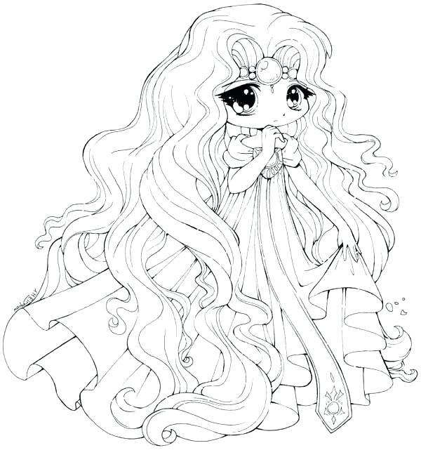 600x668 Princess Coloring Page Princess Coloring Pages Princess Coloring