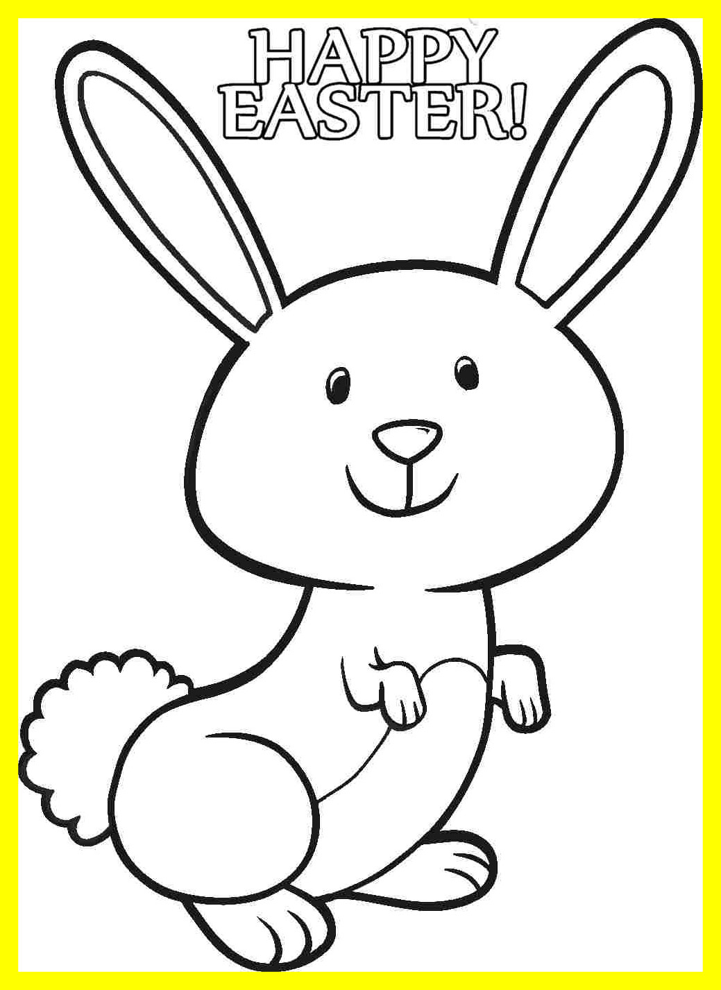 1039x1427 Appealing Secrets Rabbit Coloring Sheet Pages Realistic Animal