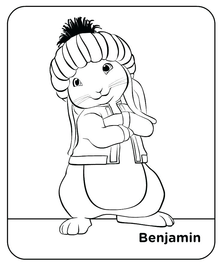 740x892 Jessica Rabbit Coloring Pages Rabbit Coloring Pages Coloring