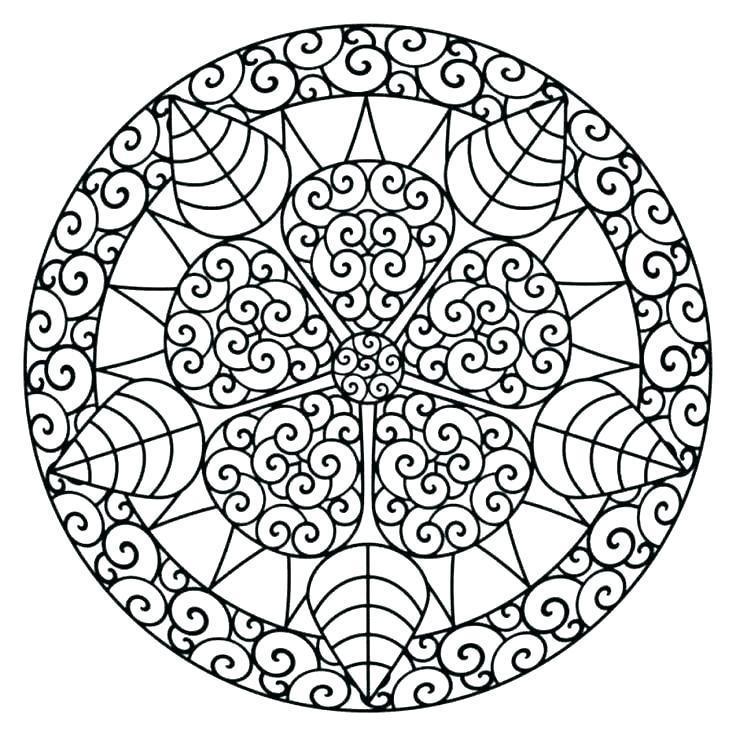 736x736 Very Detailed Coloring Pages Max Coloring Coloring Pages Very