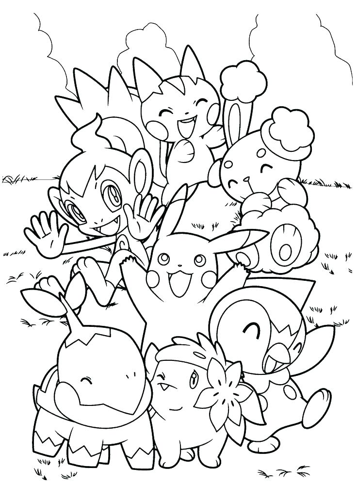 736x1031 Hard To Color Coloring Pages Ing Ing Ing Ing Really Hard Color
