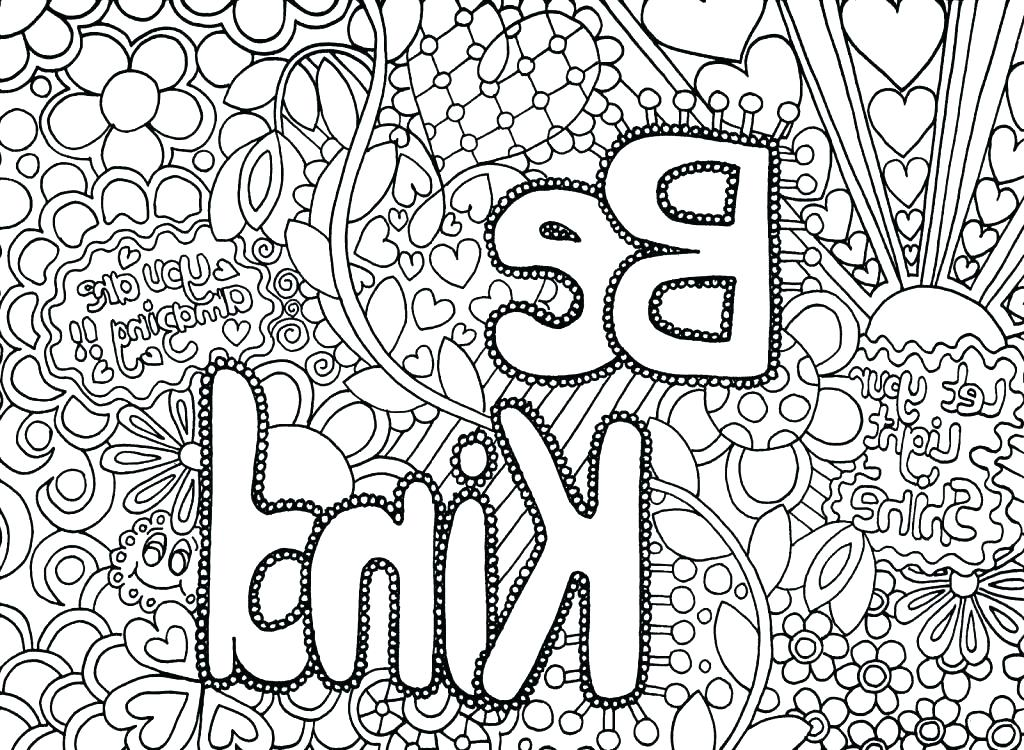 1024x750 Hard Halloween Coloring Pages Hard Coloring Pages Really Hard