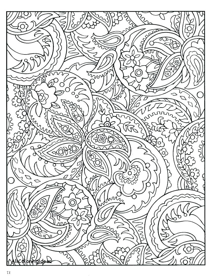 736x952 Really Hard Coloring Pages Printable Hard Coloring Pages Of Angel