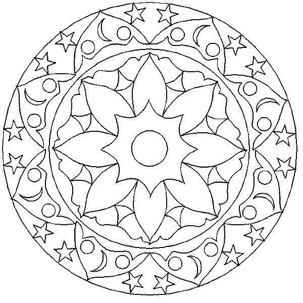600x600 Really Hard Coloring Pages Really Hard Coloring Pages Really Hard