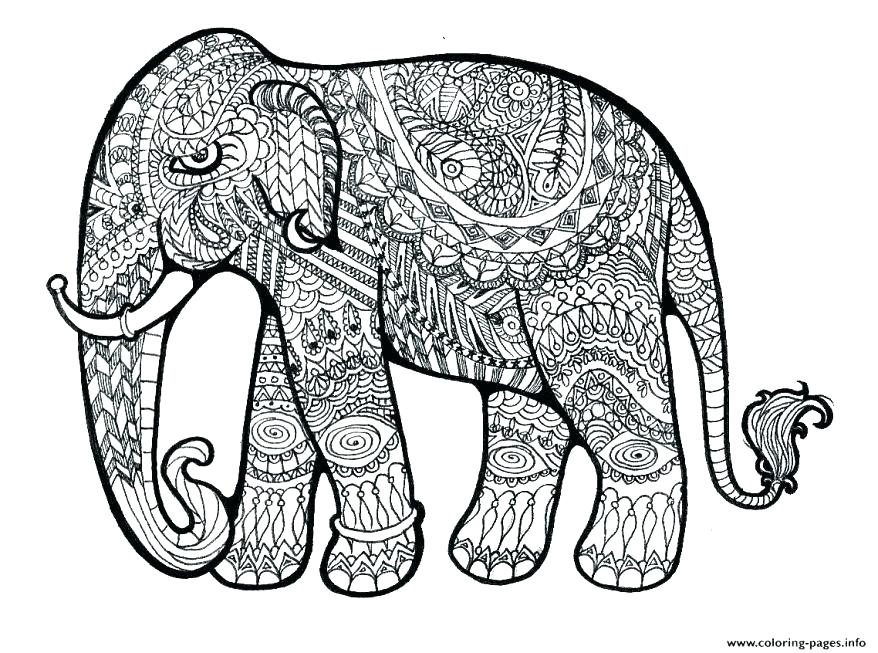 878x653 Super Hard Coloring Pages Really Hard Coloring Pages Extremely