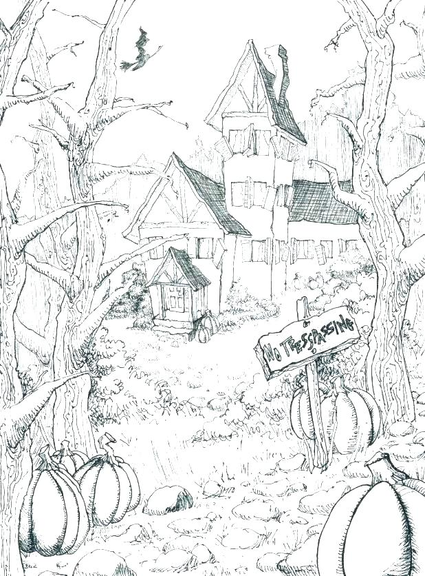 618x836 Really Hard Coloring Pages