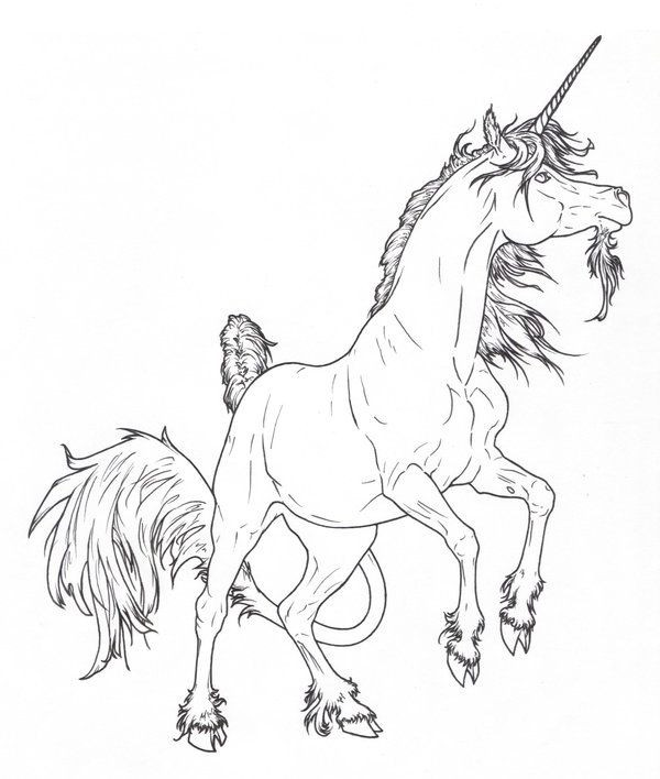600x708 Best Coloring Pages Images On Print Coloring Pages