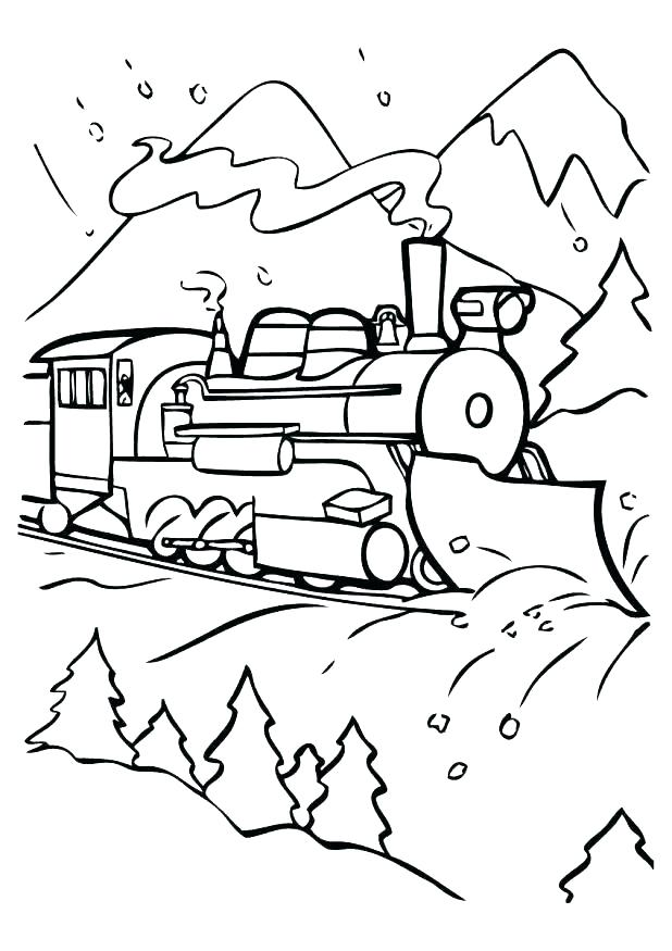 618x875 Record Coloring Page Pictures Free Printable Coloring Page Record