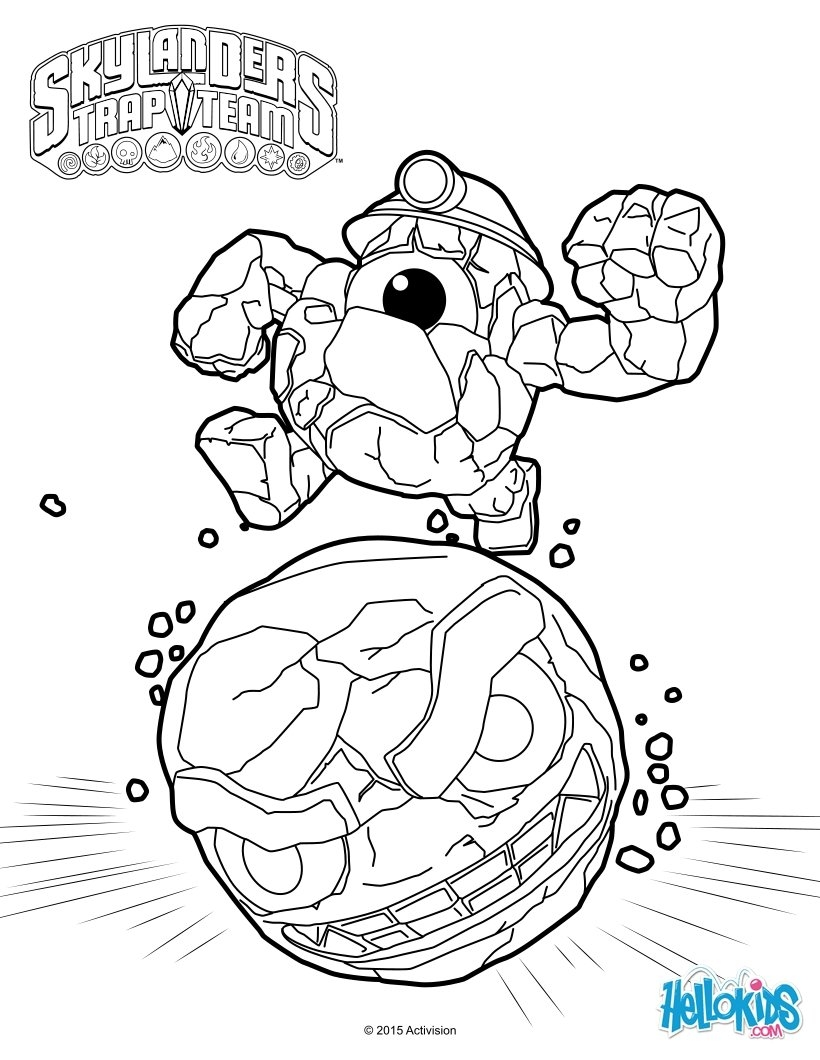 820x1060 Best Of Coloring Pages Mixels Coloring Pages Free Coloring Pages