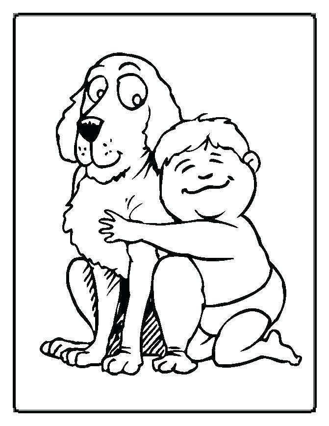 671x869 Coloring Pages For Adults Only Big Friend Beautiful Free