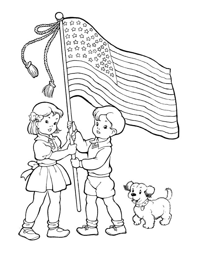 670x820 Best Teaching Coloring Pages Images On Rock