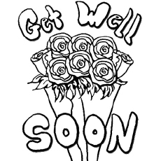 Recovery Coloring Pages at GetDrawings | Free download