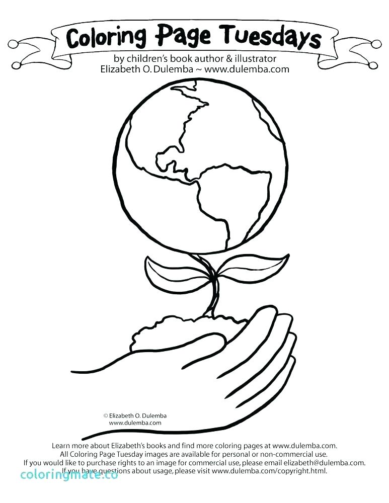 773x1000 Recycle Coloring Pages Recycle Coloring Pages Recycling Coloring