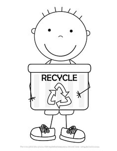 236x305 Recycling