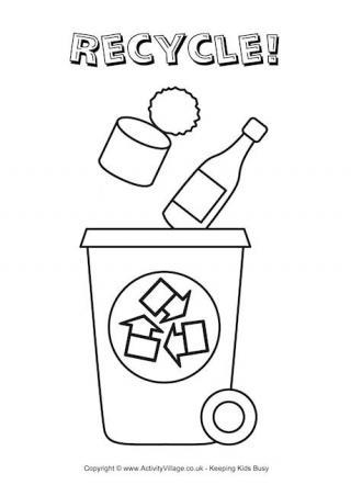 320x452 Recycle School